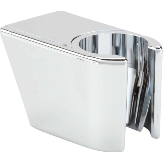Do it Chrome Shower Wall Mount