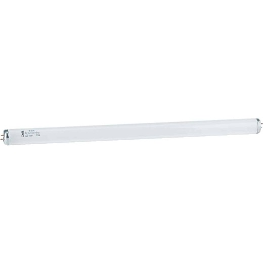 Do it 30W 36 In. Cool White T12 Medium Bi-Pin Fluorescent Tube Light Bulb (2-Pack)